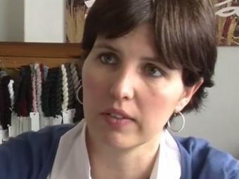 Milena Barberis