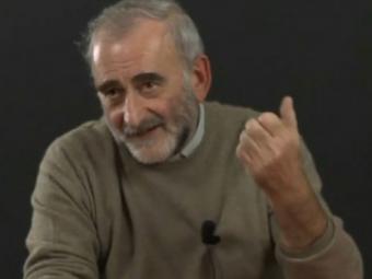 Giovanni Beccaro