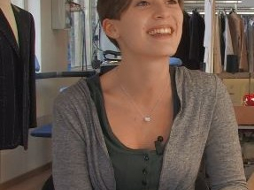 Greta Bellan