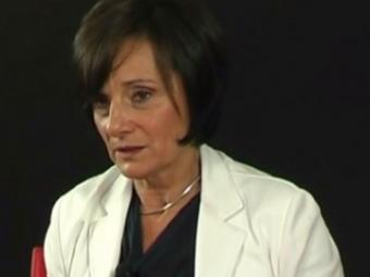 Marilena Bolli