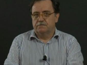 Enrico Botto Poala