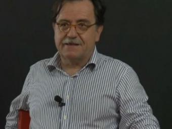 Enrico Botta Poala