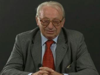 Pier Carlo Cantone