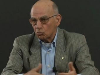 Giorgio Carrer