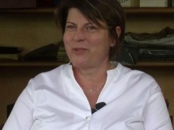 Simonetta Ferla