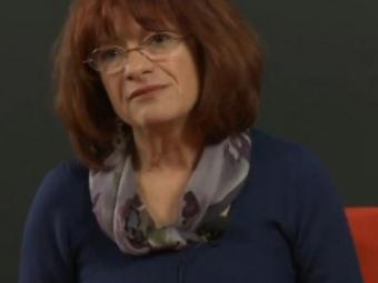 Rosangela Fontanella