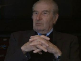 Giorgio Frignani