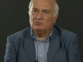 Renzo Giardino
