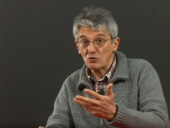 PC Giroldi
