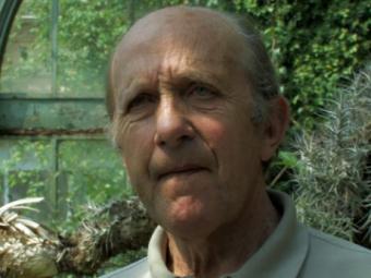 Guido Piacenza