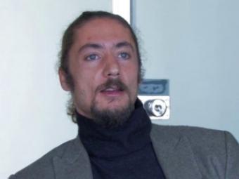 Julian Cerruti