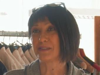 Franca Liguori