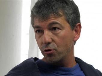 Luca Pieri