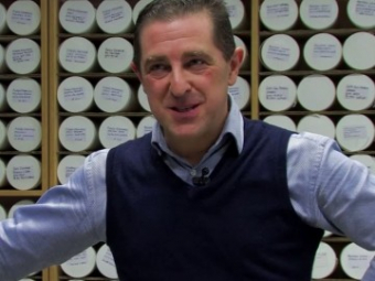 Stefano Multone