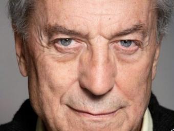 Nino Cerruti – Presidente