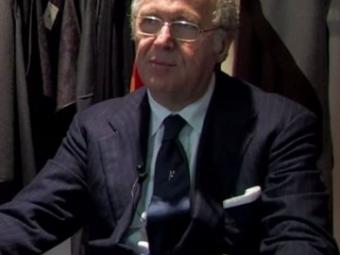Francesco Passadora