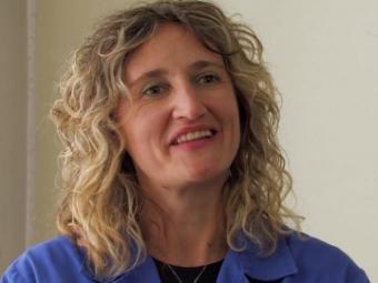 Patrizia Marchetti