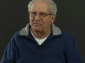 Antonio Sandri