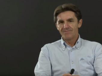 Federico Trombini